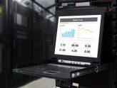 E-ticaretin Şirketlere Sağladığı Kolaylıklar