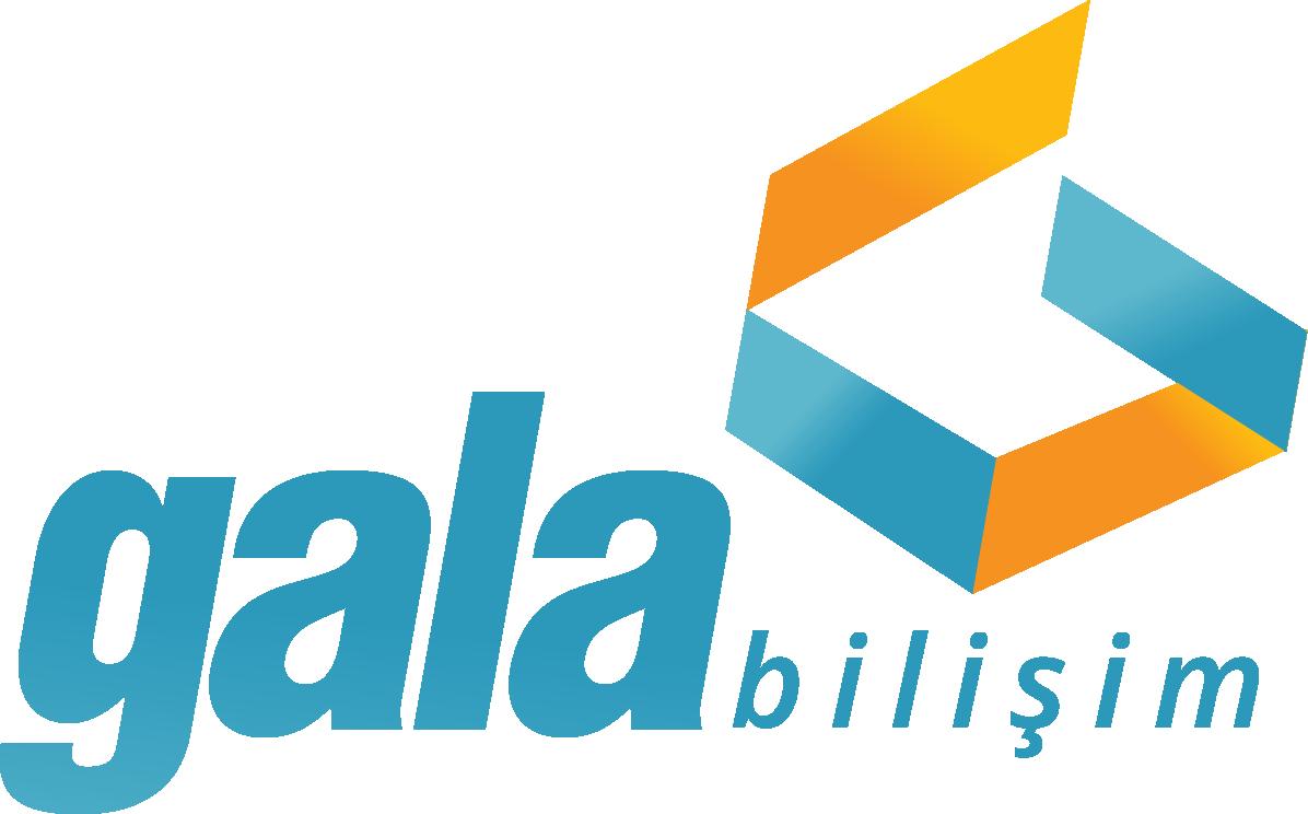 Gala Bilişim İnternet Teknolojileri